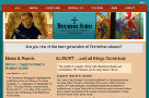 Dominican Vocations  dominicanvocations.org