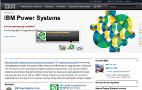 IBM Power Systems ibm.com/power