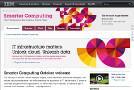 IBM Smarter Computing ibm.com/smarter-computing